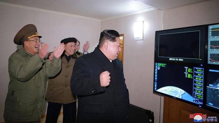 Missile_Test_1.jpg