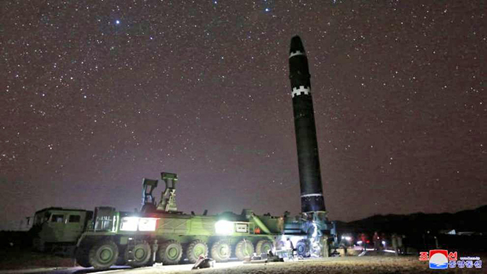 Missile_Test_2.jpg