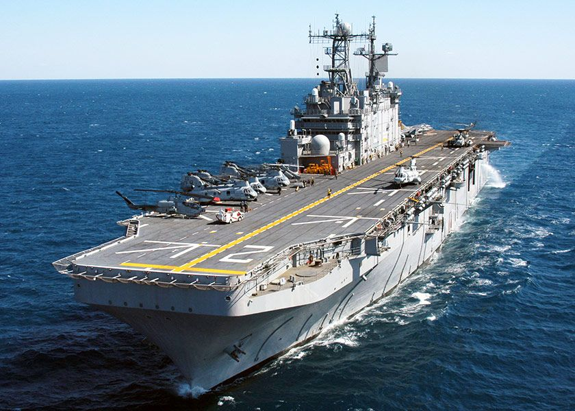 Mistral-helicopter-carriers.jpg
