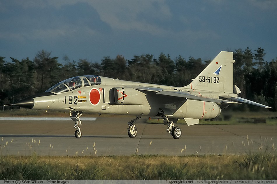Mitsubishi T-2  .jpg