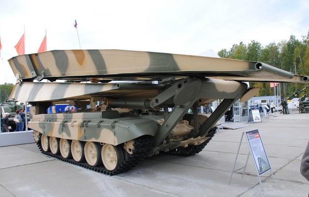 MTU-90M.jpg