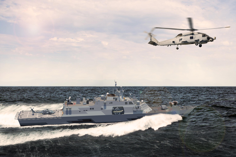 multi-mission-combat-ship-3000x2000.jpg