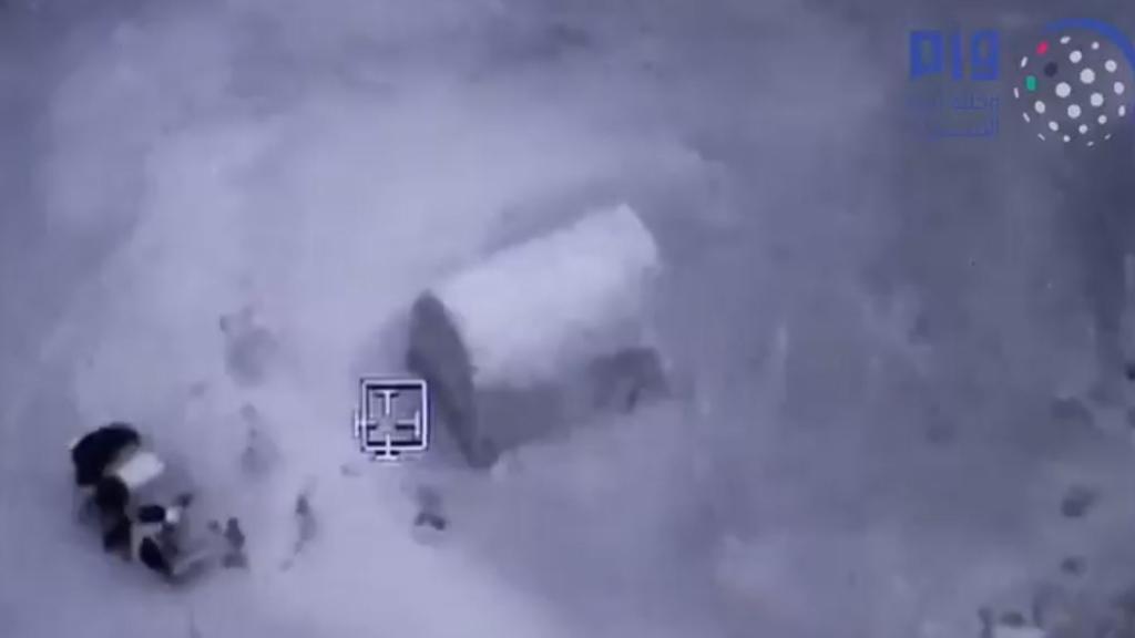 na31-airstrikes.JPG