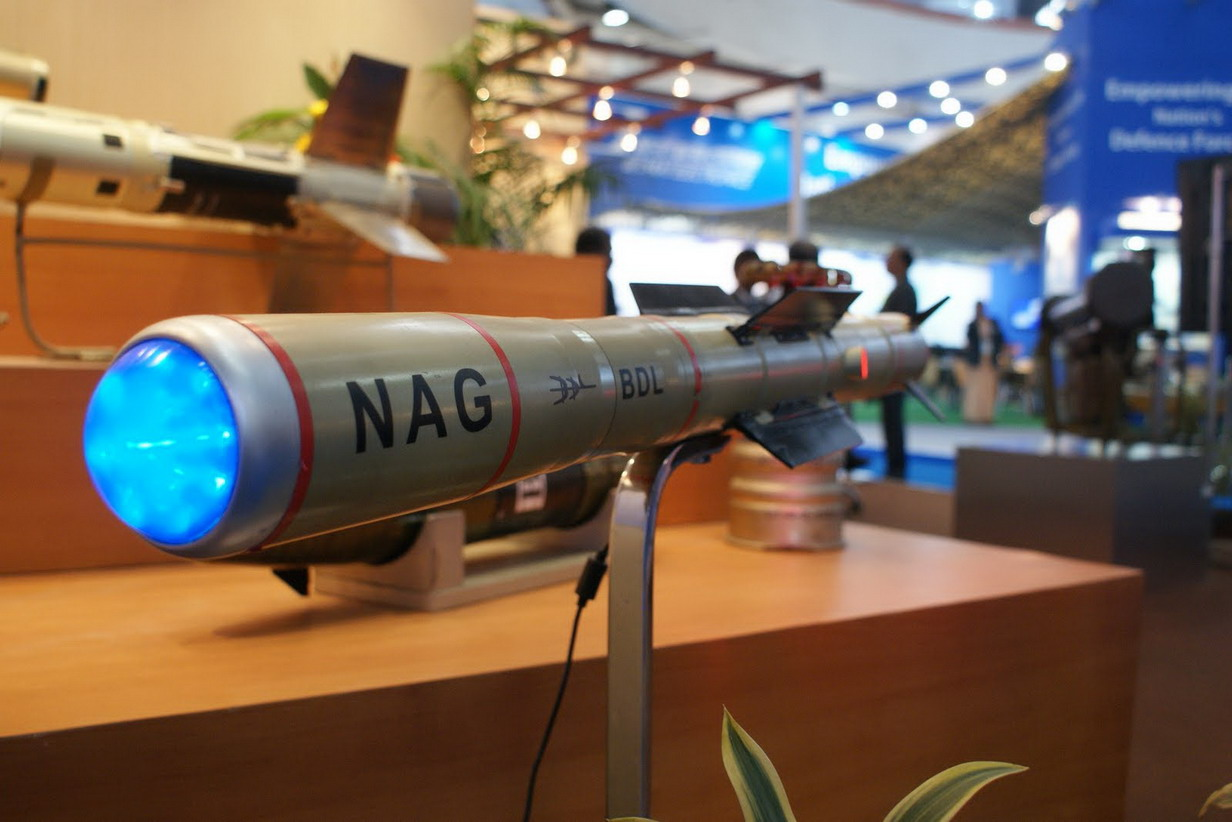 Nag-Missiles.jpg