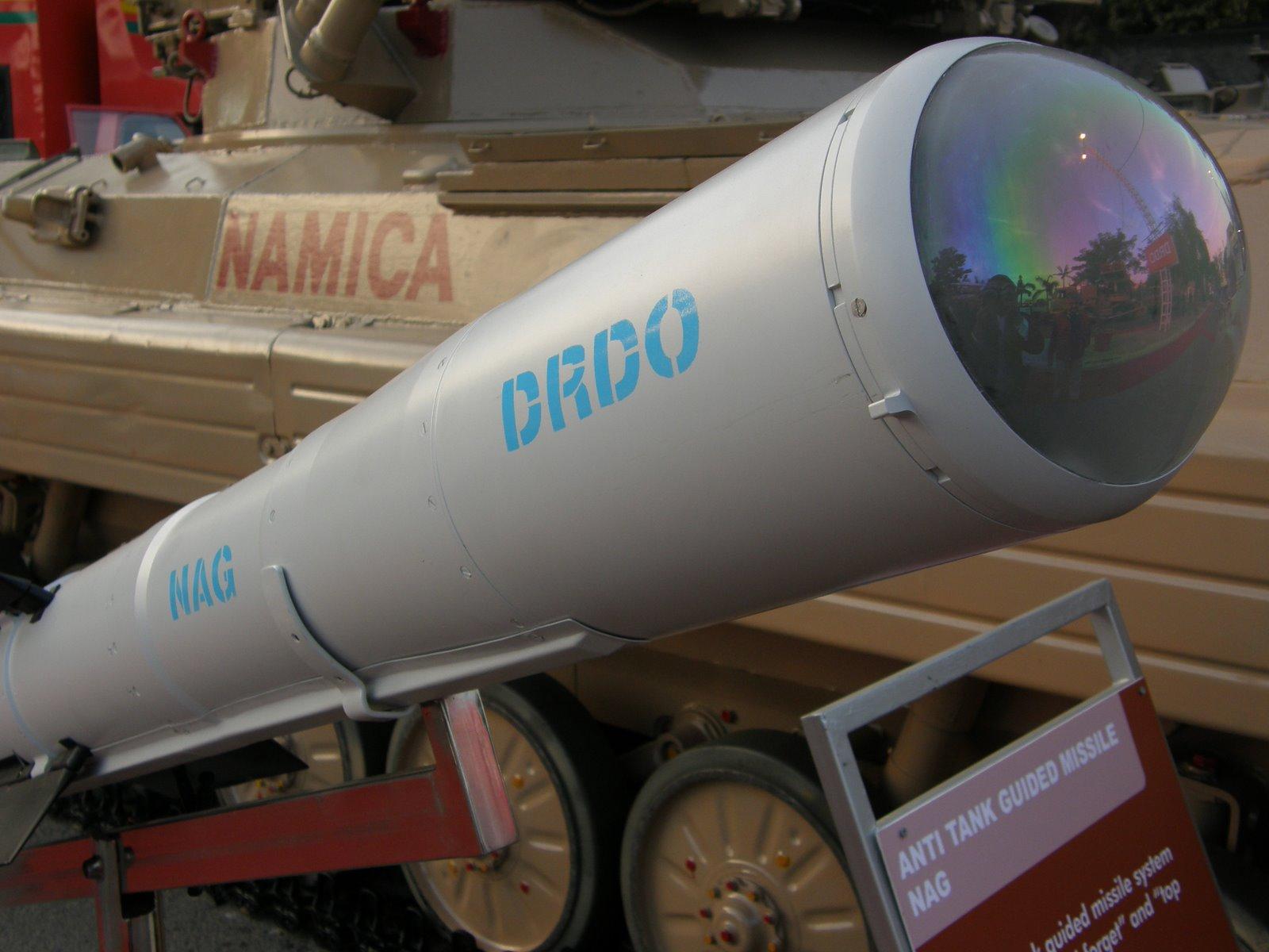 Nag_missile_closeup.JPG