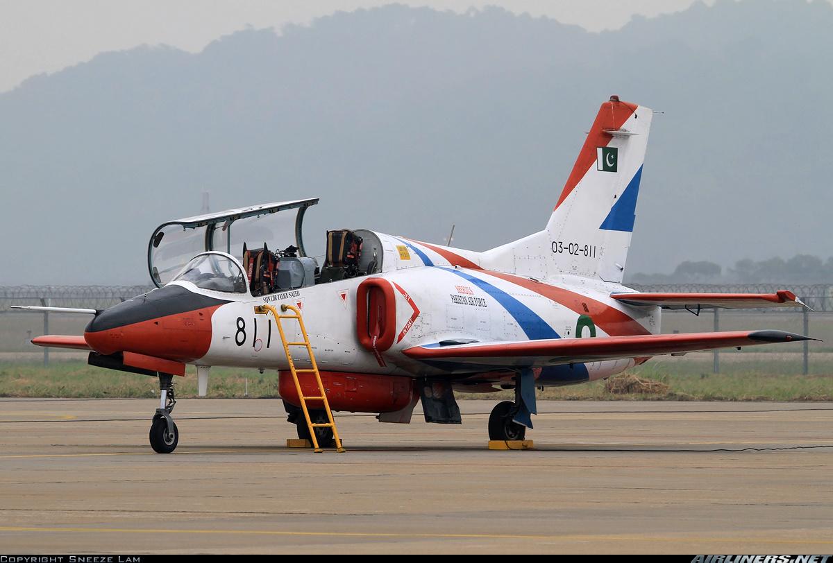 Nanchang K-8 Karakorum  .jpg