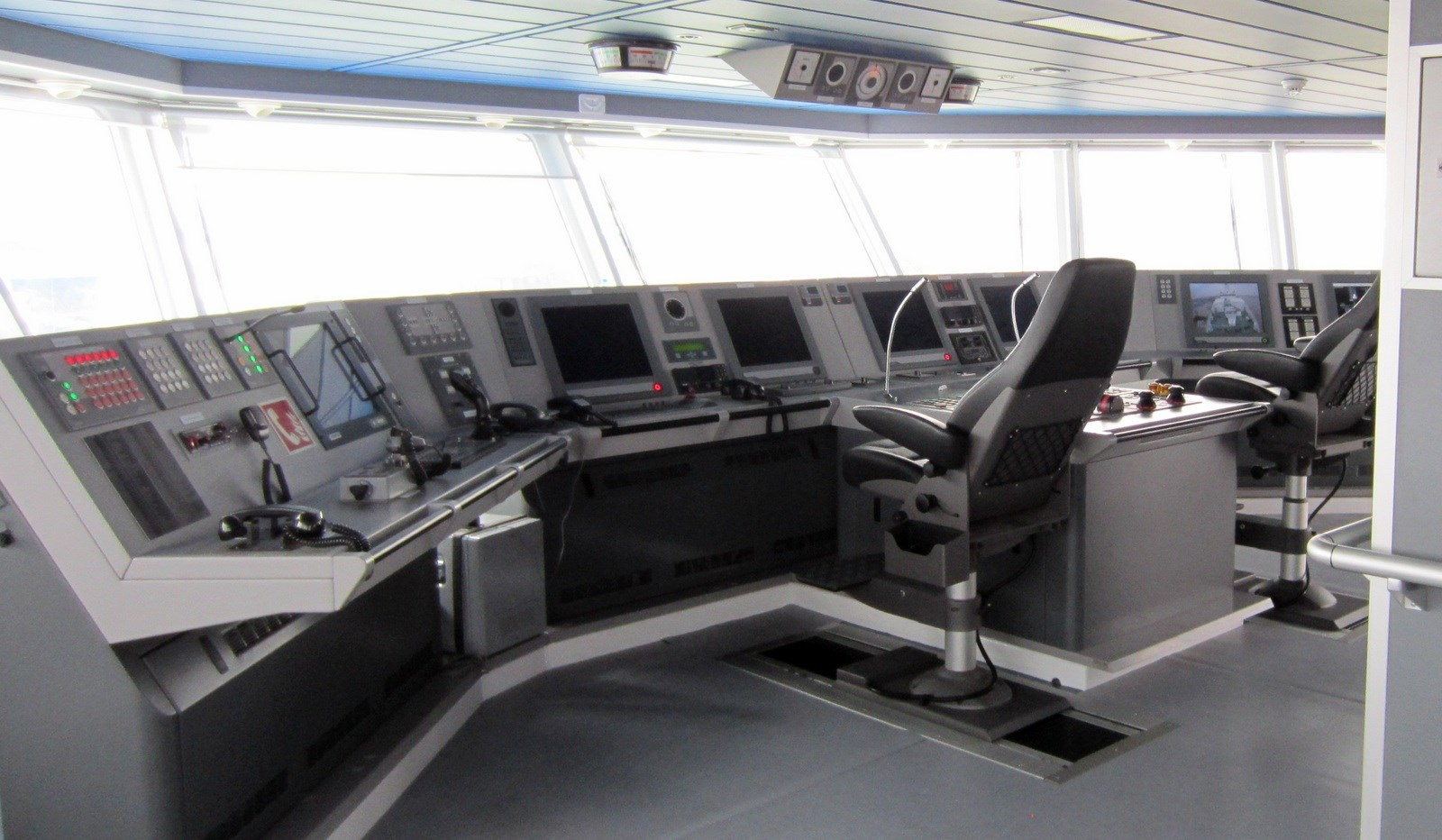 naval_patrol_boat - Copy.jpg