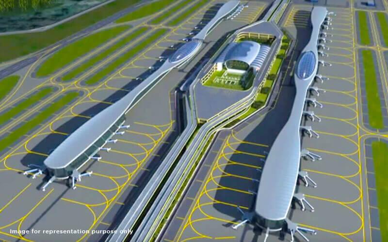 Navi-Mumbai-Airport.jpg