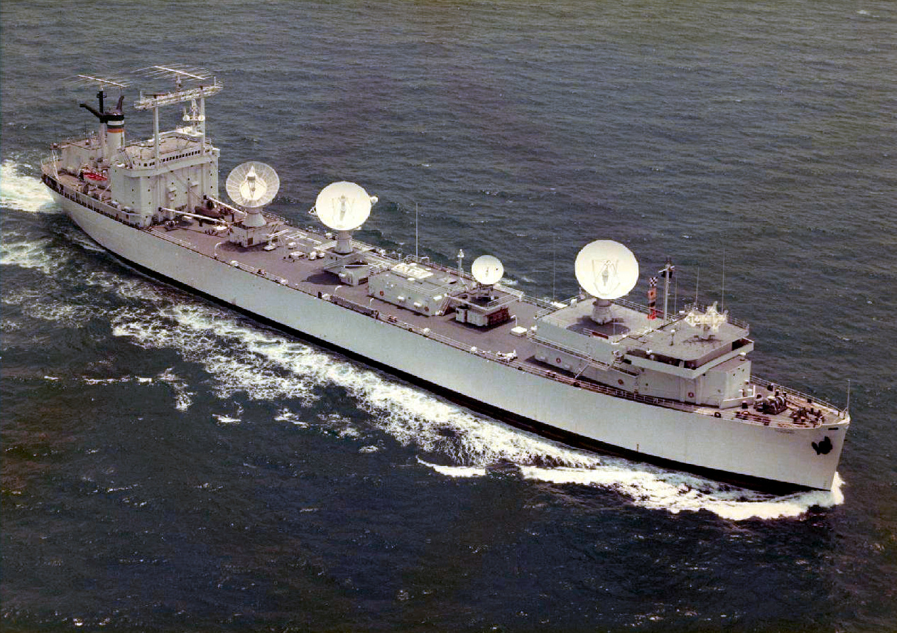 Navy-satcom-photo.jpg