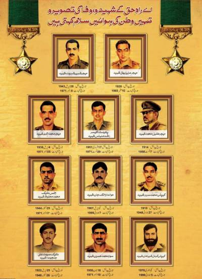 nishan-e-haider-detailed-account-of-10-heroes-of-pakistan-1536264123-3792.jpg