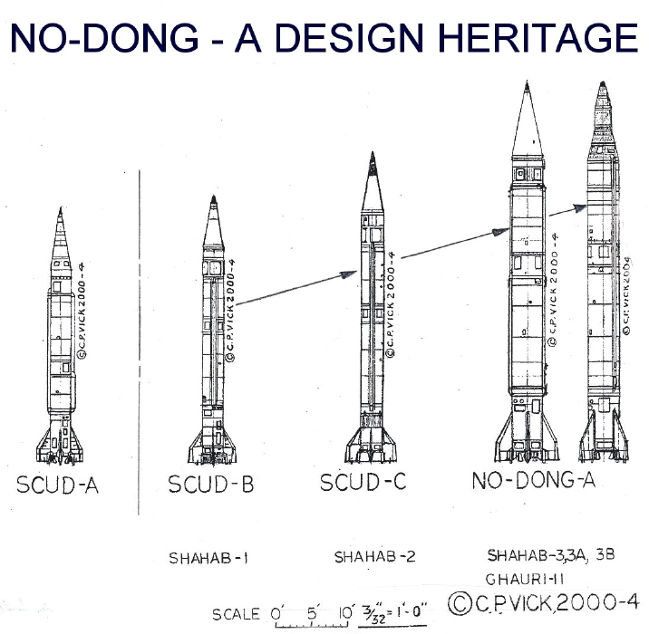 nodong-a-design-heritage.jpg