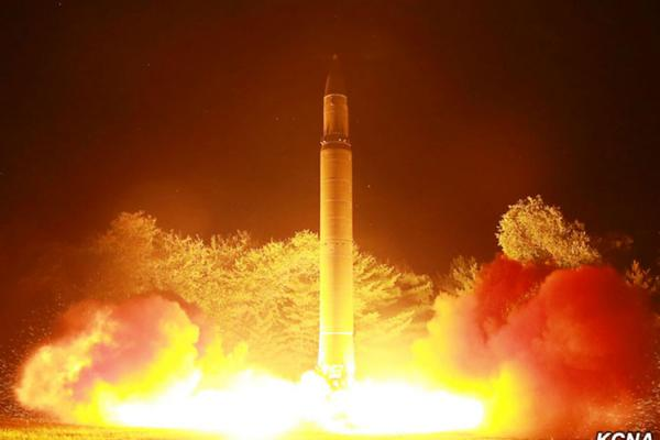 North-Korea-claims-new-ICBM-completion-of-nuclear-development.jpg