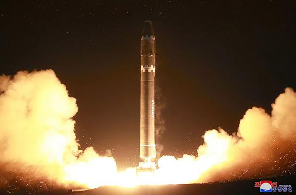 North-Korea-says-it-is-a-matchless-nuclear-weapons-state.jpg