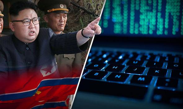 North-korea-wannacry-hacking-attack-805227.jpg