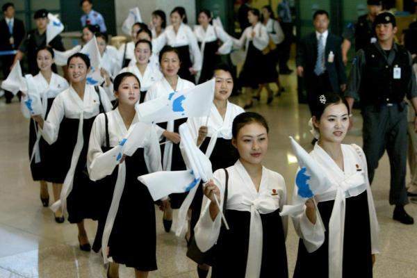 North-Koreas-Olympic-move-a-chance-for-US-talks-analyst-says.jpg