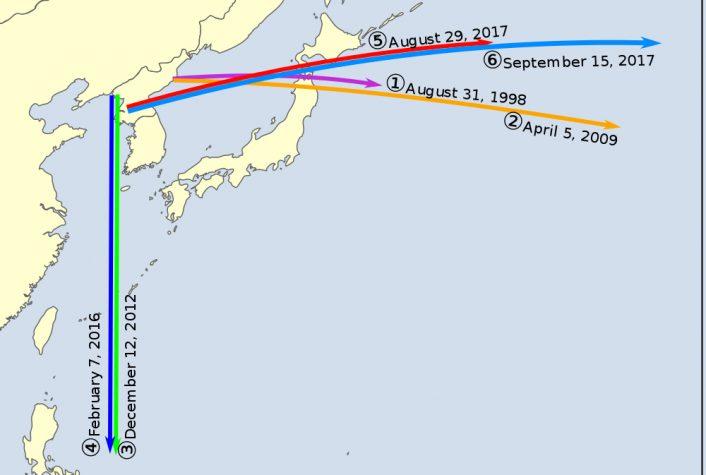 North_Korean_missile_launches-706x475.jpg