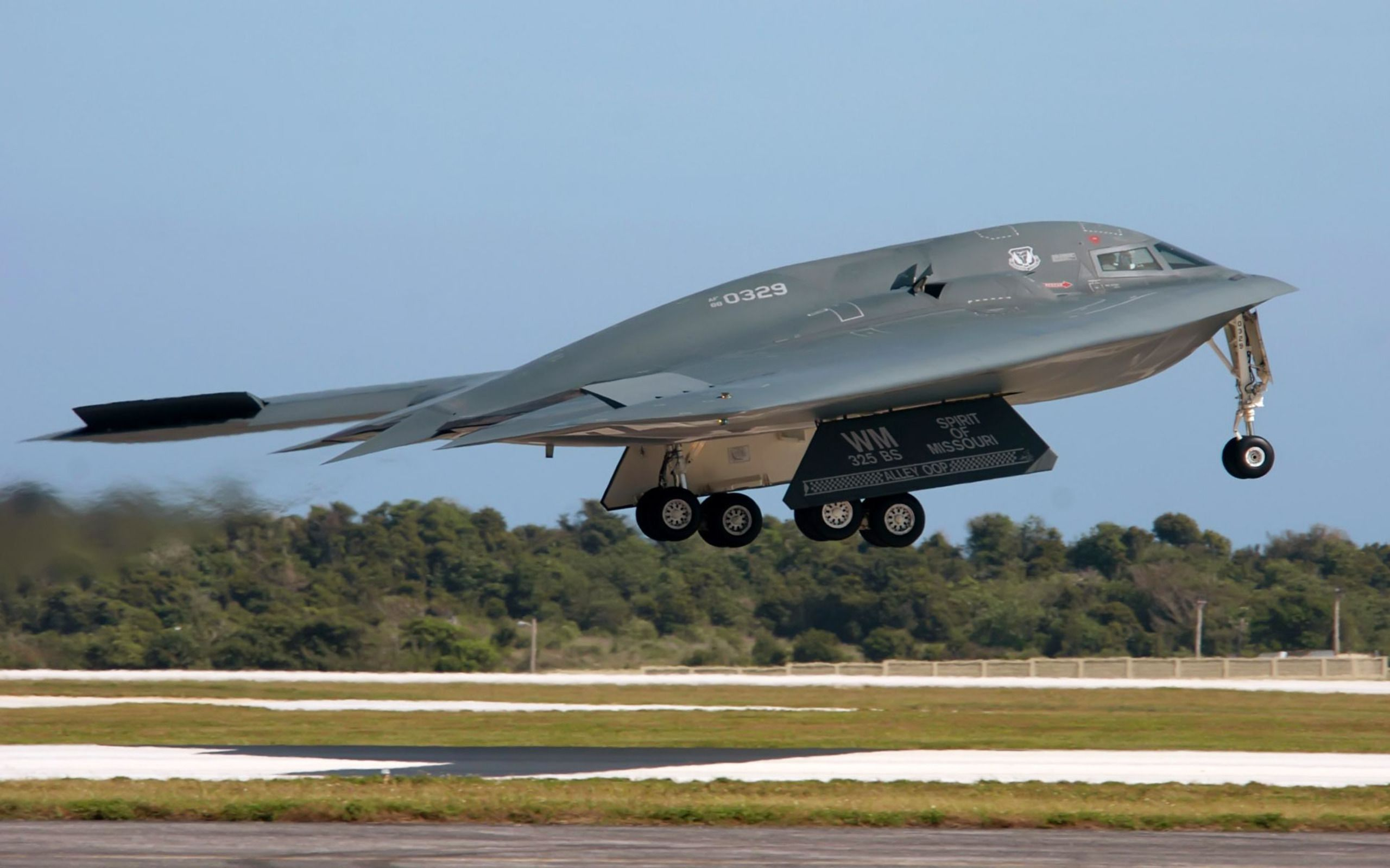 Northrop-Grumman-B-2-Spirit-HD.jpg