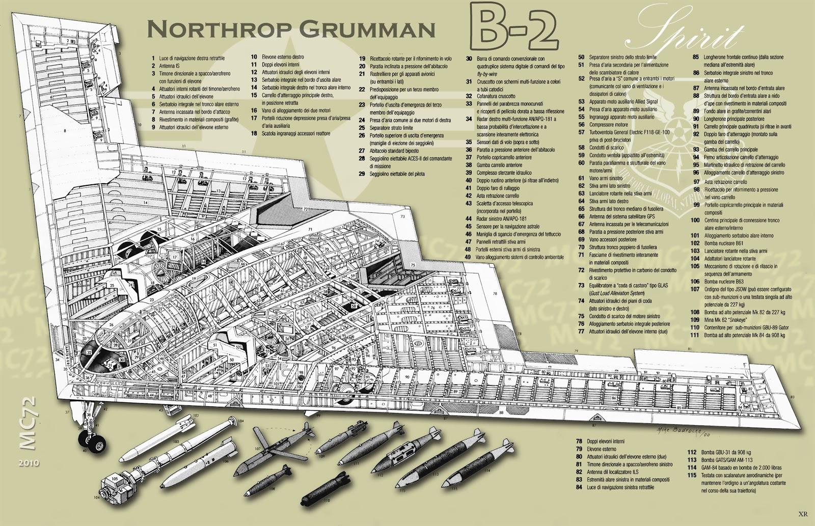 Northrop-Grumman B-2 Spirit  .jpg