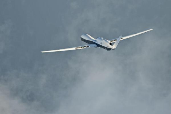 Northrop-Grumman-tapped-to-deliver-three-Triton-UAVs.jpg