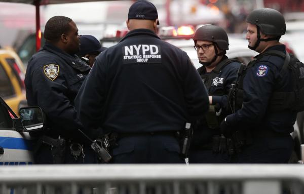 NYC-twin-brothers-arrested-for-manufacturing-explosives.jpg