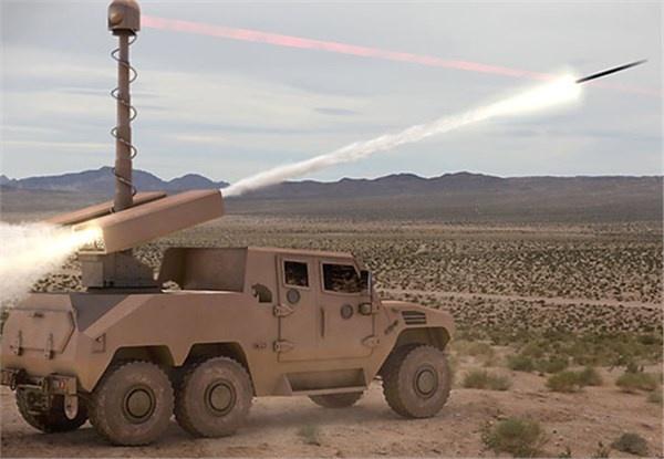 ob_9f6607_talon-lgr-anti-tank-missile-nimr-6x - Copy.jpg