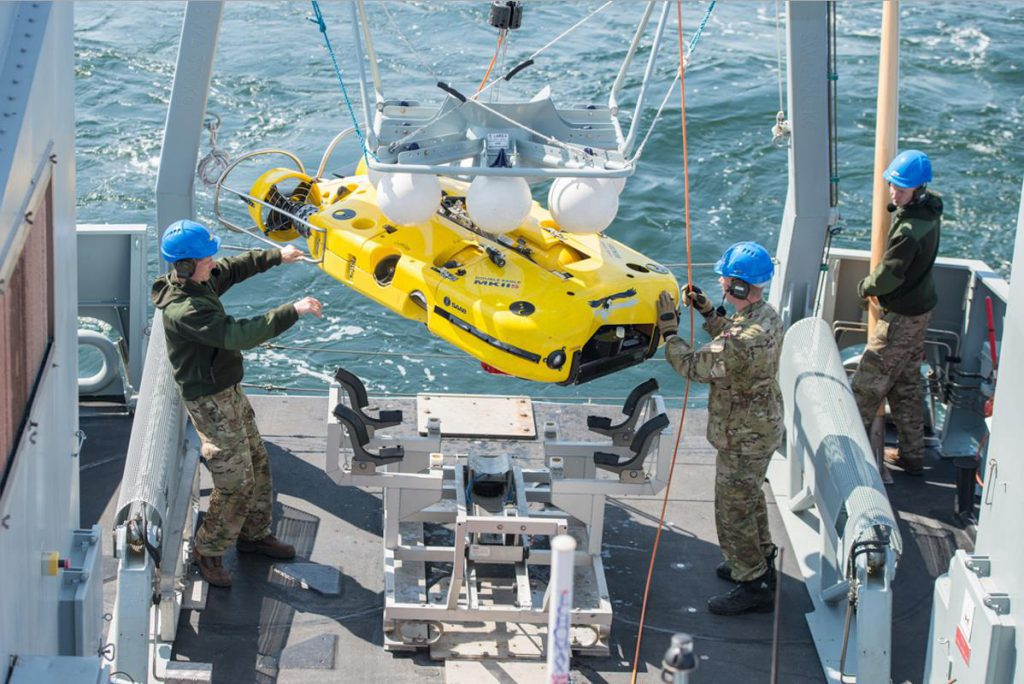 ocean2020-leonardo-chosen-to-lead-major-european-autonomous-systems-project-1024x684.jpg