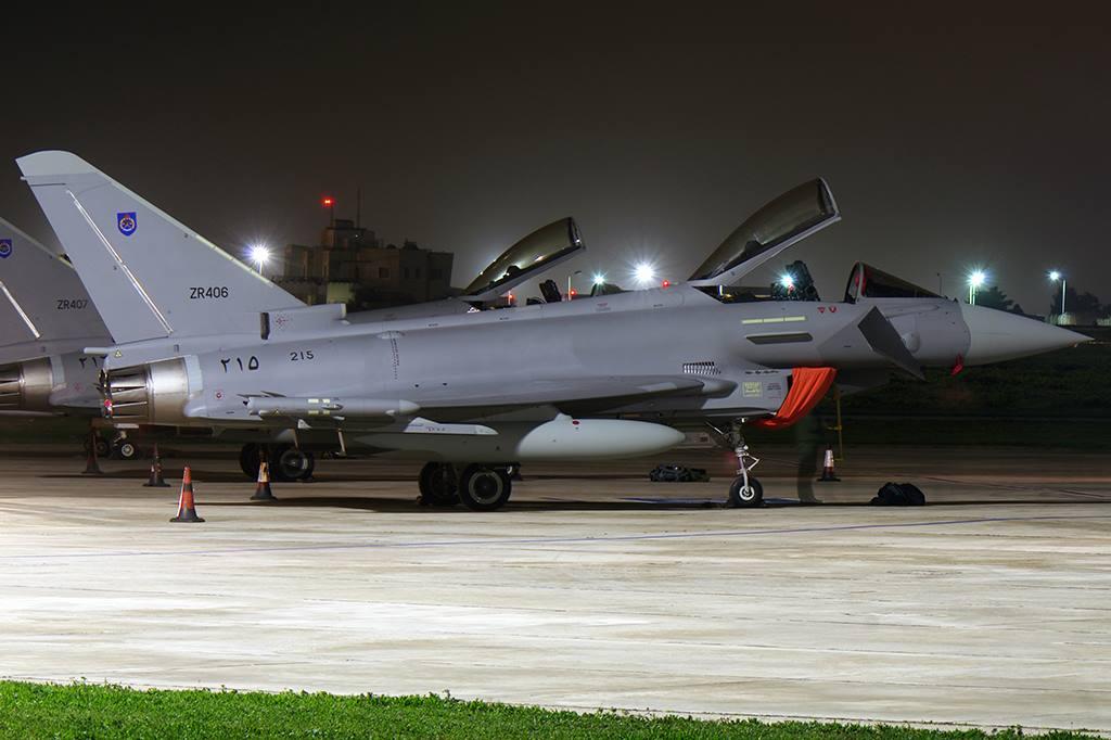 Omani-Typhoons.jpg