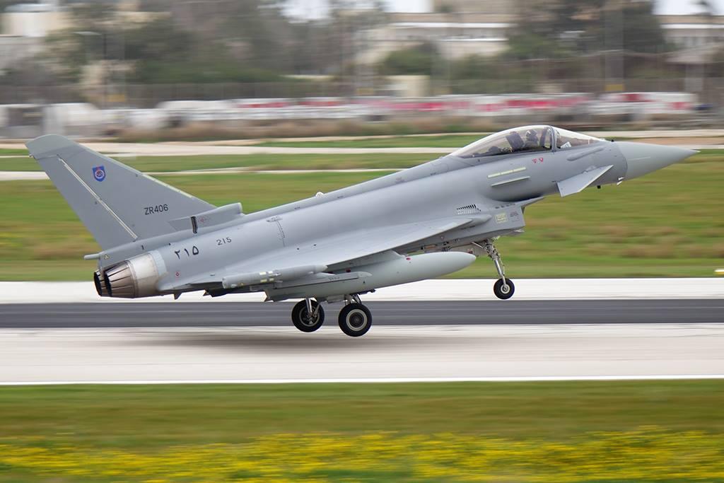 Omani-Typhoons-top.jpg