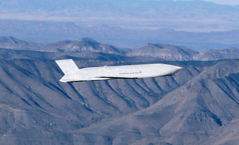 ORD_AGM-158_JASSM_Flight_Side_lg.jpg
