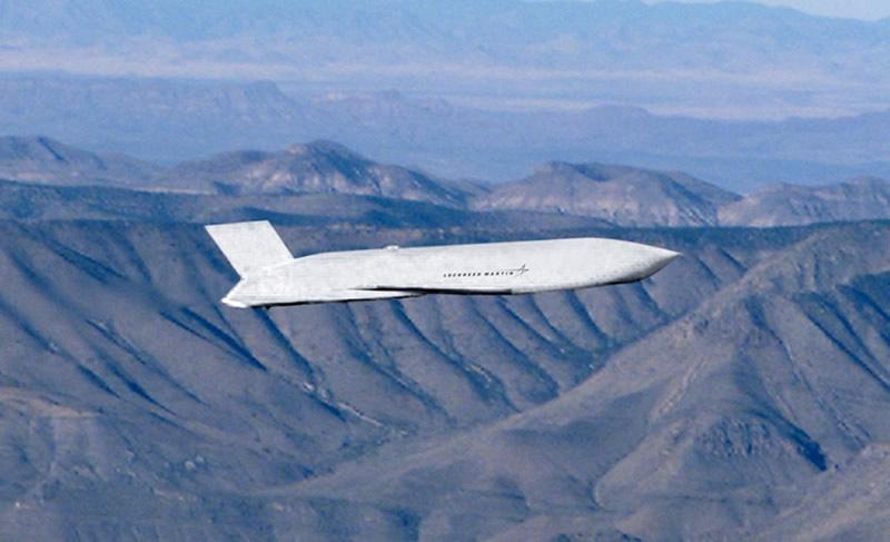 ORD_AGM-158_JASSM_Flight_Side_lg.jpg