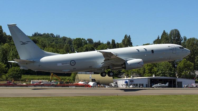 P-8A.jpg