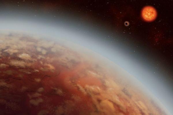 Pair-of-super-Earths-found-orbiting-star-K2-18.jpg