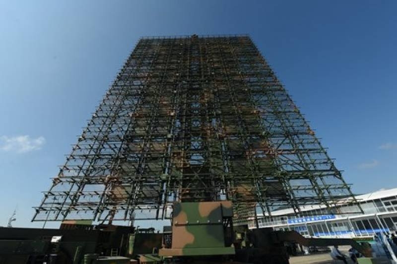 pakistan-air-force-has-deployed-advanced-surveillance-high-tech-radars-janes-report-157428162...jpeg