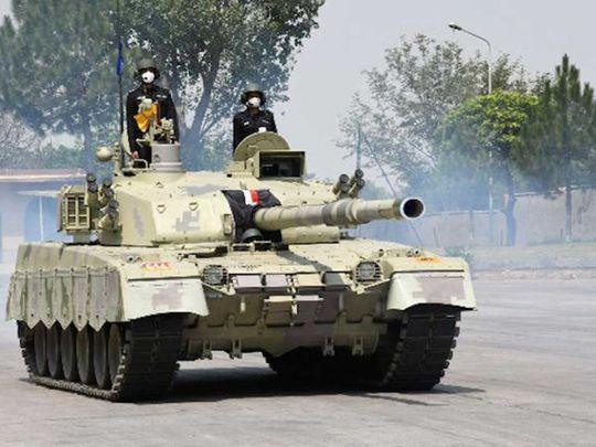 Pakistan-Al-Khalid-I-tanks-army_1739b27274f_medium.jpg
