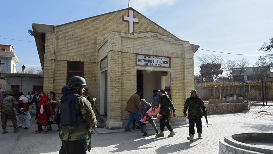 pakistan-church-unrest_787779ea-e30c-11e7-814a-000c05070a4c.jpg