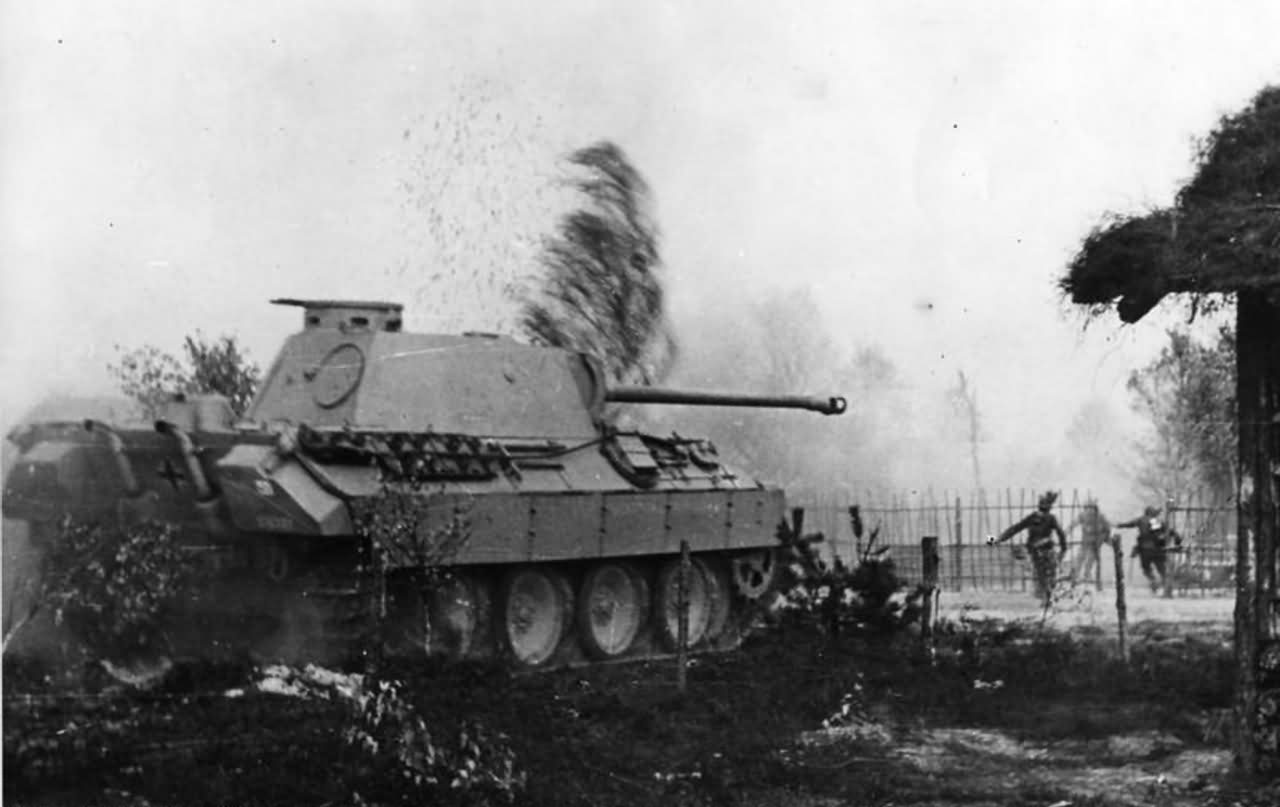 Panther_Ausf_D_1944_Eastern_Front.jpg