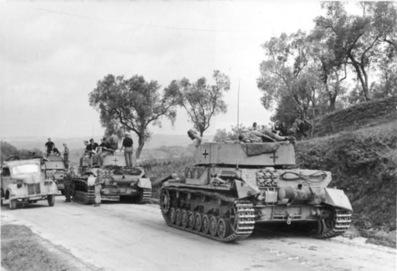 panzer iv.jpg