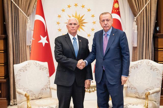 Pence-Turkey-agrees-to-cease-fire-in-Syria-future-safe-zone - Copy.jpg