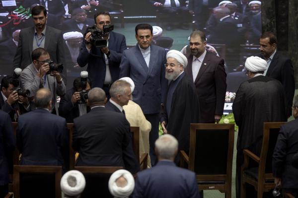 Piece-by-piece-Iran-moves-toward-a-new-empire.jpg
