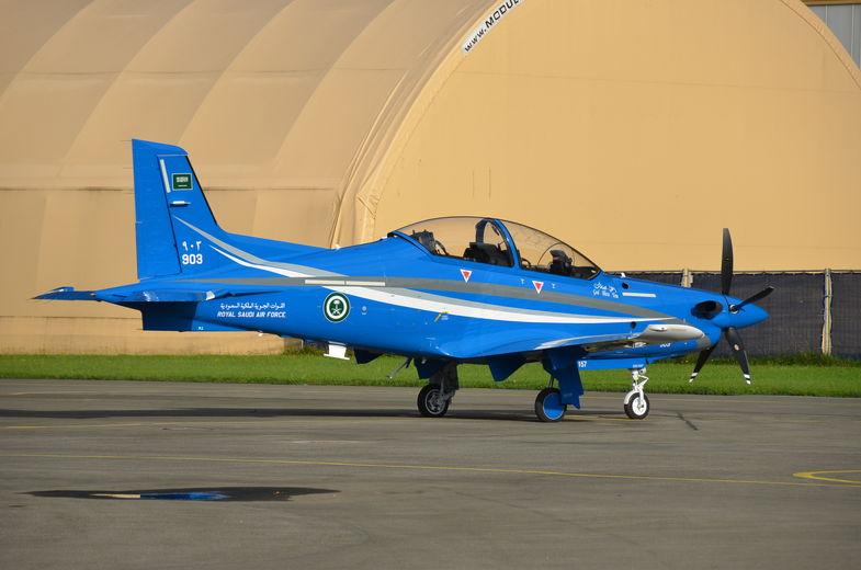 Pilatus PC-9  .jpg