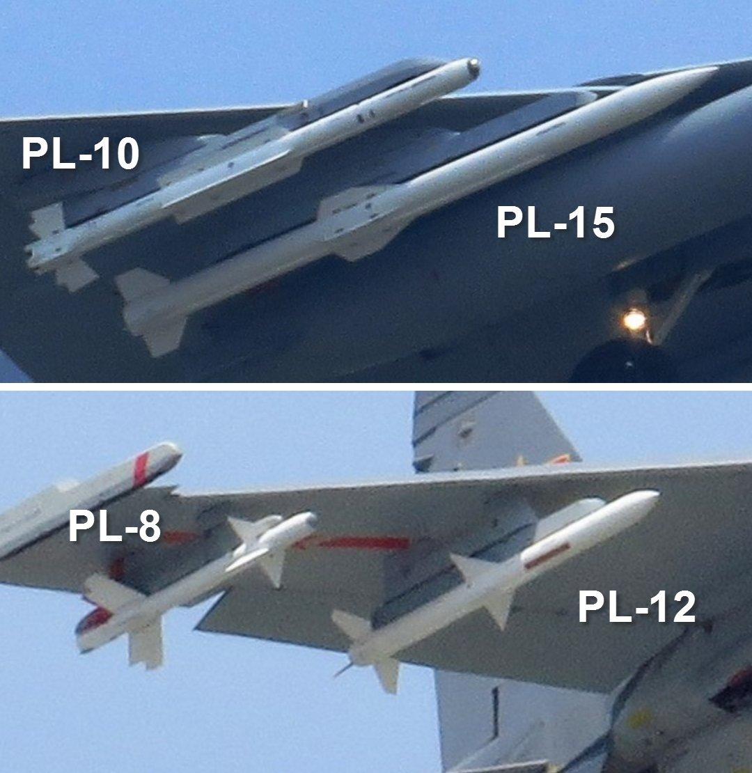 PL 10 &  15 - Copy.jpg