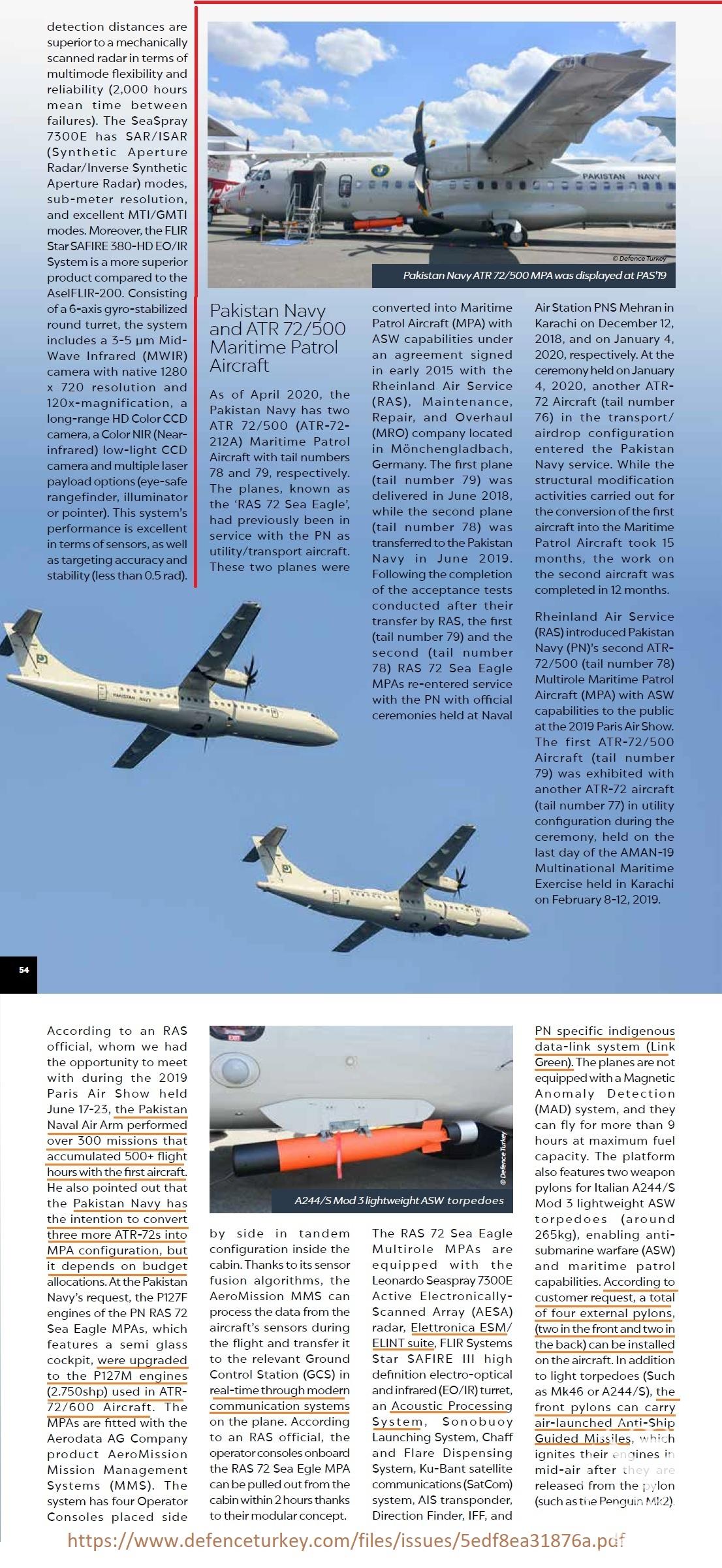 PN ATR 72-500 Sea Eagle [pg54-55].jpg