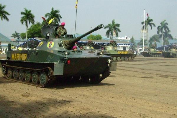 PT-76.jpg