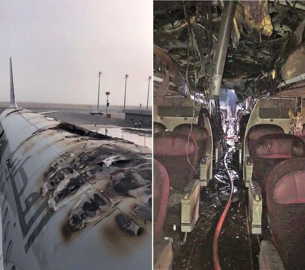 Qatar-A321-fire-combi-photos-uploaded-to-Twitter-by-JACDEC.jpg