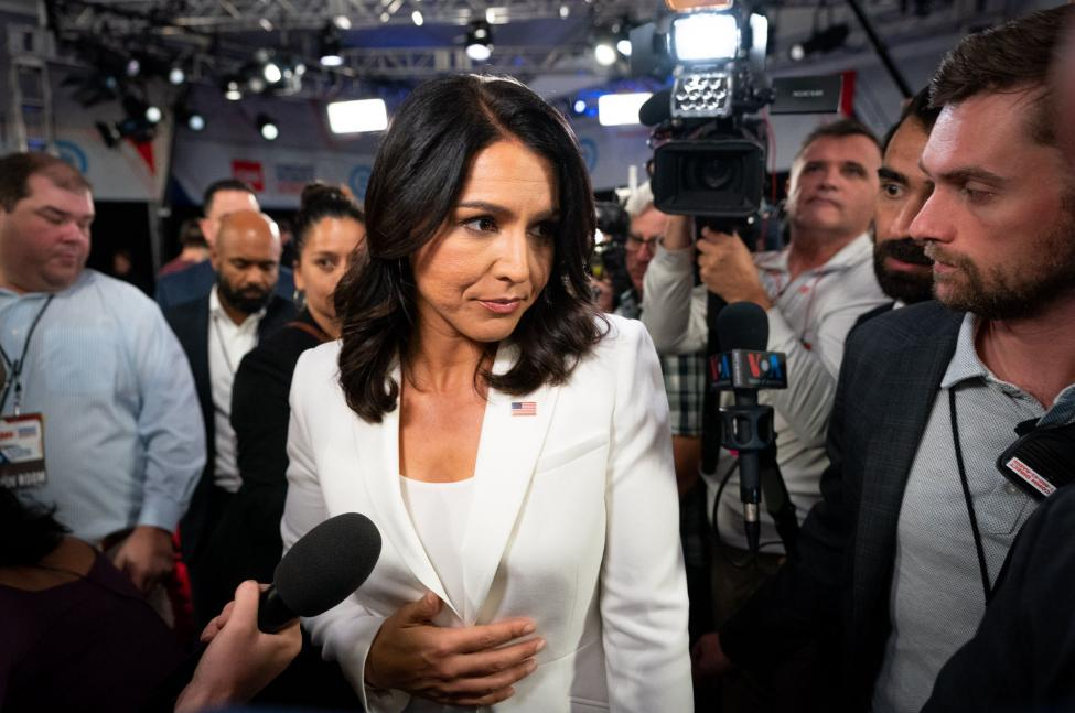 Rep-Tulsi-Gabbard-drops-House-re-election-to-focus-on-presidential-bid - Copy.jpg