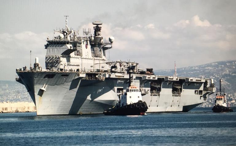 report-royal-navy-helicopter-carrier-hms-ocean-definitely-sold-to-brazil.jpg