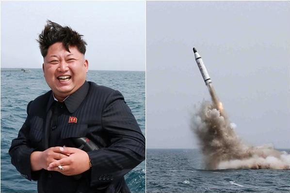 Report-US-Navy-deployed-spy-plane-near-North-Korea.jpg