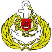 republic-of-singapore-navy-squarelogo-1429867416205.png