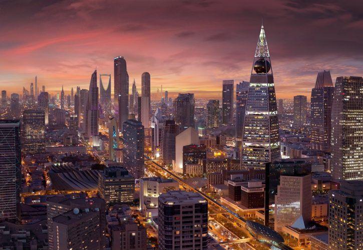Riyadh-1-725x500.jpg