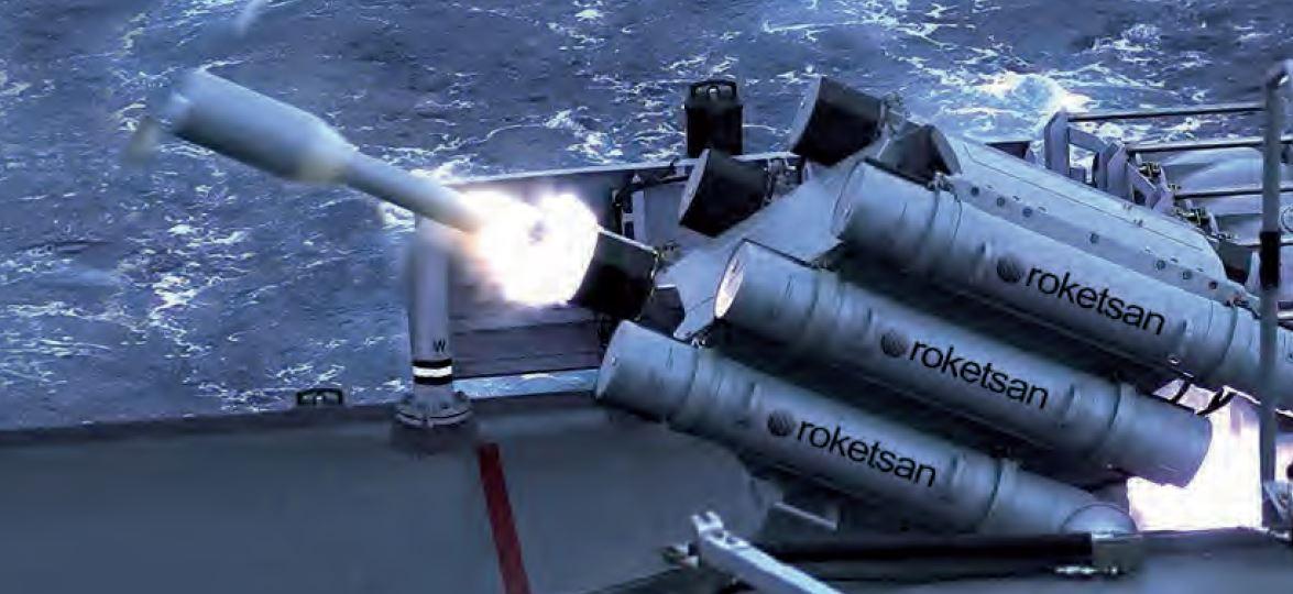 Rocketsan ASW2.JPG